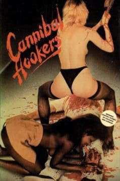Cannibal Hookers (1987)