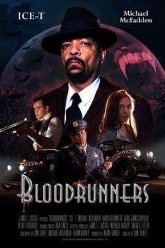 Bloodrunners (2017)