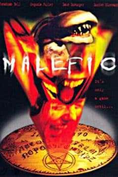 Malefic (2003)
