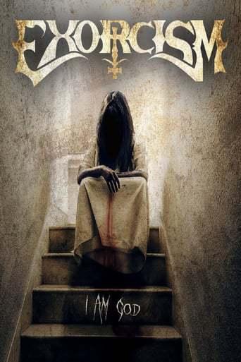 Exorcism (2014)