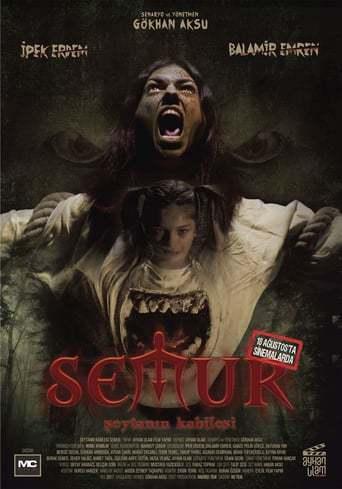 Semur (2017)