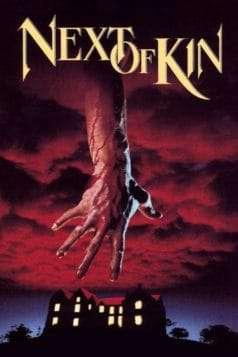 Next of Kin (1982)