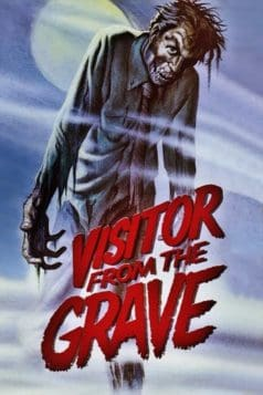 Visitor from the Grave (1980)