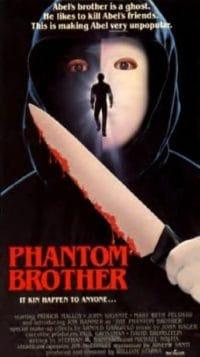 Phantom Brother (1988)
