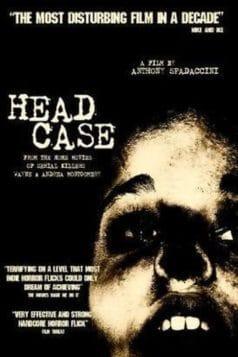 Head Case (2007)