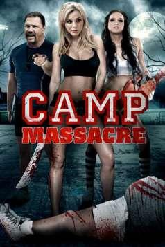 Camp Massacre (2014)
