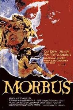 Morbus (1983)