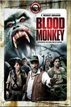 Blood Monkey (2007)