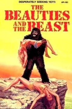 The Beauties and the Beast (1974)