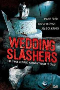 Wedding Slashers (2006)