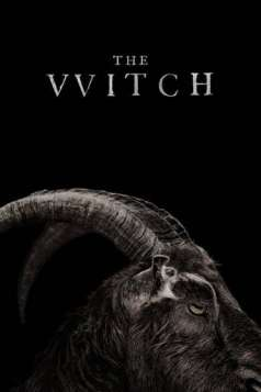 The Witch (2016)