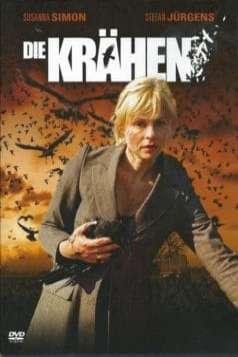 Die Krähen (2006)