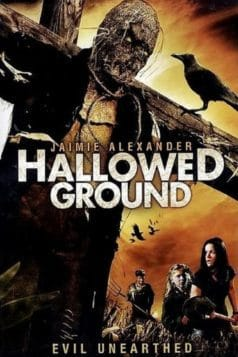 Hallowed Ground (2007)
