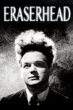 Eraserhead (1977)