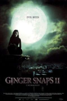 Ginger Snaps 2: Unleashed (2004)
