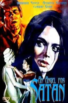 An Angel for Satan (1966)