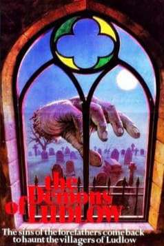 The Demons of Ludlow (1983)
