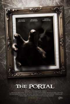 The Portal (2010)
