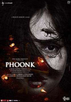 Phoonk (2008)