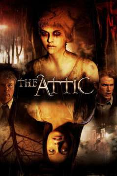 The Attic (2008)
