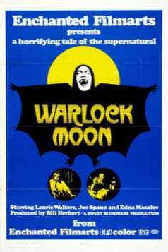 Warlock Moon (1973)