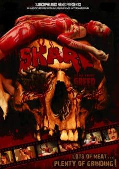 Skare (2007)