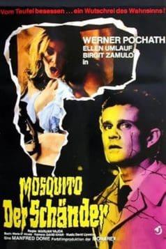 Bloodlust (1977)