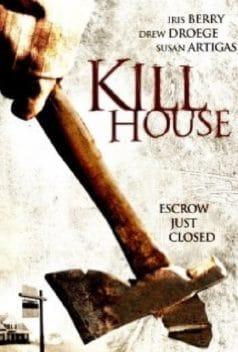 Kill House (2006)