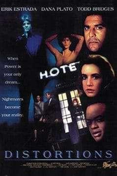Distortions (1992)