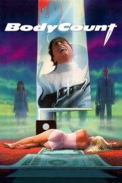 Body Count (1987)