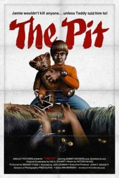 The Pit (1981)