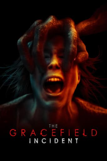 The Gracefield Incident (2017)