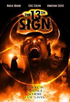 The 13th Sign (2000)