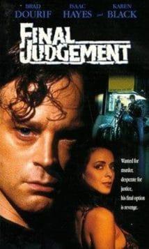 Final Judgement (1992)