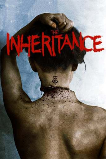 The Inheritance (2011)
