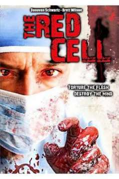 The Red Cell (2008)