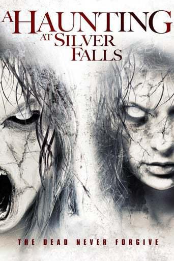 A Haunting at Silver Falls (2013)