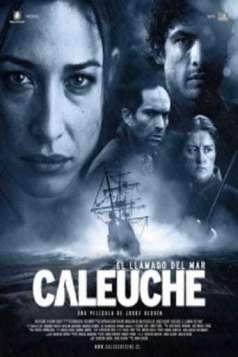 Caleuche: The Call of the Sea (2012)