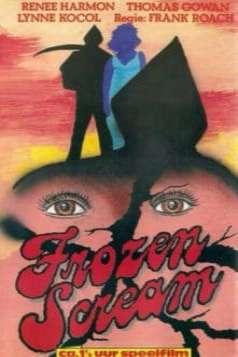 Frozen Scream (1975)