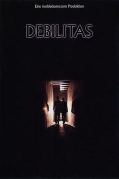 Debilitas (2003)