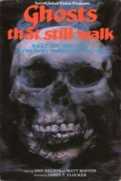 Ghosts That Still Walk (1977)
