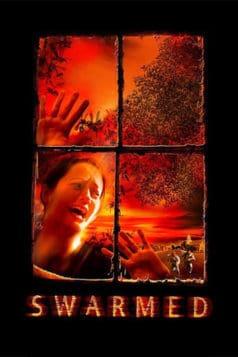 Swarmed (2005)