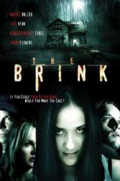 The Brink (2006)