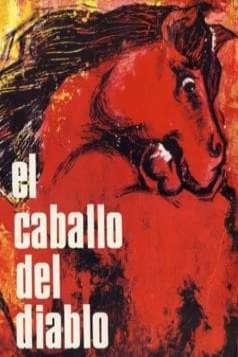 The Devil's Horse (1975)
