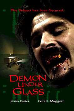 Demon Under Glass (2002)