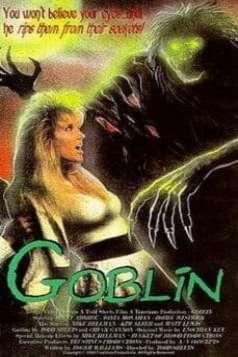Goblin (1993)