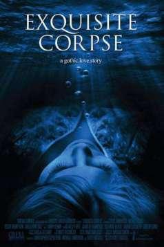 Exquisite Corpse (2010)