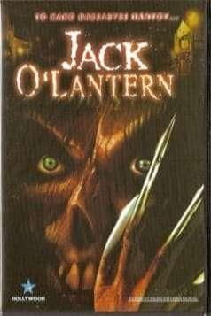 Jack O'Lantern (2004)
