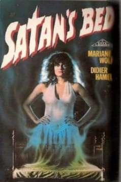 Satan's Bed (1983)