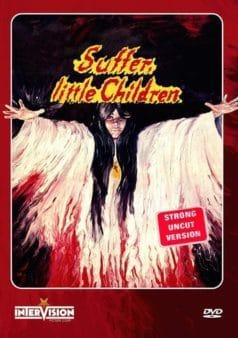 Suffer, Little Children (1983)